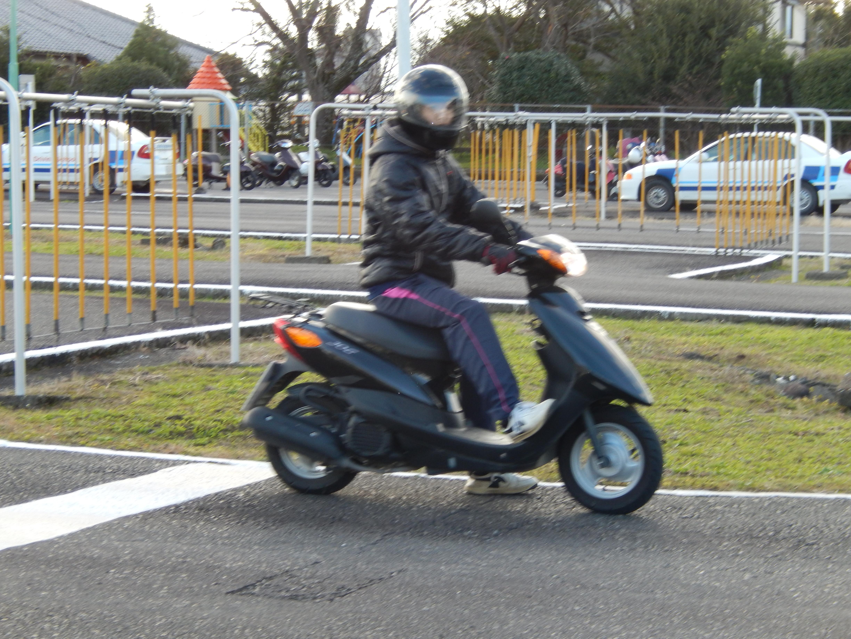DSCN1008