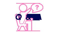 合宿に間する良くある質問